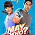 Download May Who Full Movie Subtitle Indonesia BluRay (2015)