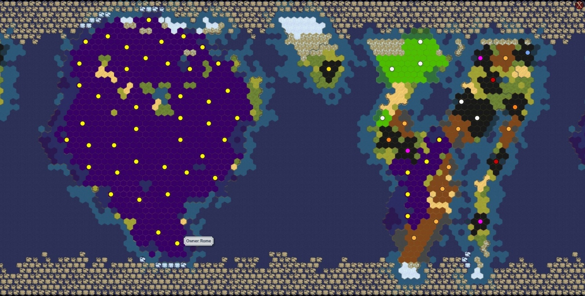Detailed Worlds 2.12