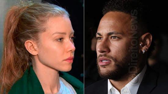 mp neymar arquivamento caso estupro direito