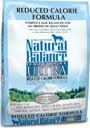 Picture of Natural Balance Original Ultra Premium Dry Dog Food