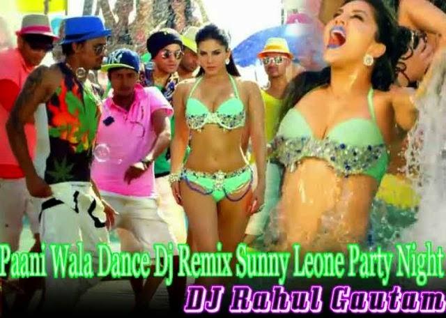 Hard dholki mix) old dj remix 18. Mp3 hindi old dj song dj.