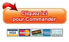 Cliquez pour commander sur la plateforme 1TPE