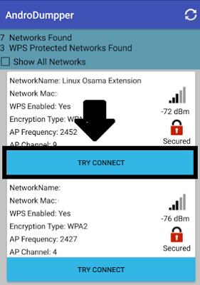 تطبيق AndroDumpper شبكة واي فاي, تحميل برنامج اختراق الواي فاي للاندرويد, androdumpper تنزيل, برنامج اختراق واي فاي حقيقي, androdumpper شرح, تحميل برنامج اختراق الواي فاي الصيني, تحميل برنامج دمبر لاختراق الشبكات