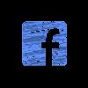 8 बातें– जो हर Entreprenuer फेसबुक कम्पनी की सफलता से सीख सकता है