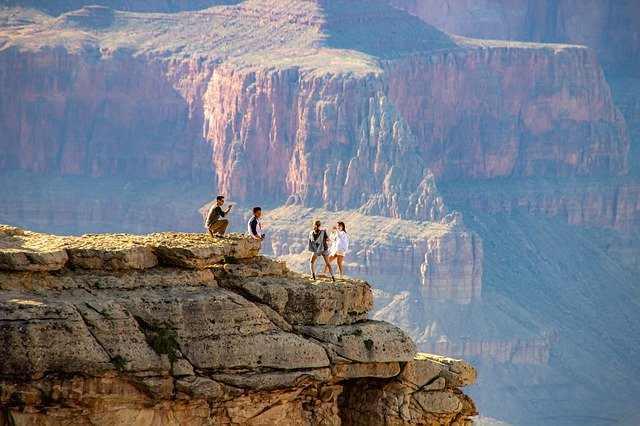 top 10 tourists attractions in arizona, is arizona a desert, arizona dream, arizona king snake, arizona game and fish department, arizona eye specialists, arizona places to visit, arizona phoenix, arizona cardinals, arizona, arizona lottery, arizona diamondbacks, arizona time, arizona tucson, arizona state university, arizona university, arizona map, arizona coyotes, arizona weather, arizona phoenix weather, arizona time zone, arizona football, arizona yuma, arizona gilbert, arizona movie, arizona republic, arizona mills, arizona cities, arizona wave, arizona zervas, arizona grand resort, arizona tea, arizona zip codes, arizona flag, arizona biltmore, arizona national parks, arizona grand canyon, arizona wildcats, arizona fire, arizona robbins, arizona population, arizona iced tea, arizona green tea, arizona airport, arizona time now, arizona department of revenue, arizona jeans, arizona department of transportation, arizona lake, arizona abbreviation, arizona temperature, arizona area code, arizona yes, arizona governor, arizona desert, arizona cactus, arizona capitol, arizona band, arizona medical board, arizona crater, arizona time right now, arizona memorial, arizona bark scorpion, arizona for rent, arizona oncology, arizona visiting places, arizona living cost, arizona mountains, arizona grey's anatomy, arizona jean co, arizona hotels, arizona museum of natural history, arizona restaurants, arizona department of health services, arizona 12 news, arizona 88, arizona local time, arizona brace, arizona landscape, arizona attractions, arizona state university ranking, arizona beach, arizona quotes, arizona weather in december, arizona highways, arizona university ranking, arizona business entity search, arizona facts, arizona river, arizona tribe, arizona vs oregon, arizona on us ma, arizona forest fire, arizona logo, is arizona a state, arizona 3 day permit, arizona entity search, arizona daylight savings time, arizona quarterback, arizona climate, arizona to cali