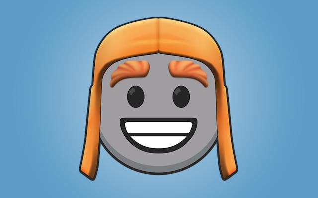 AR  Builder untuk facebook app