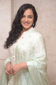 nithya menon new glam gallery-thumbnail-11