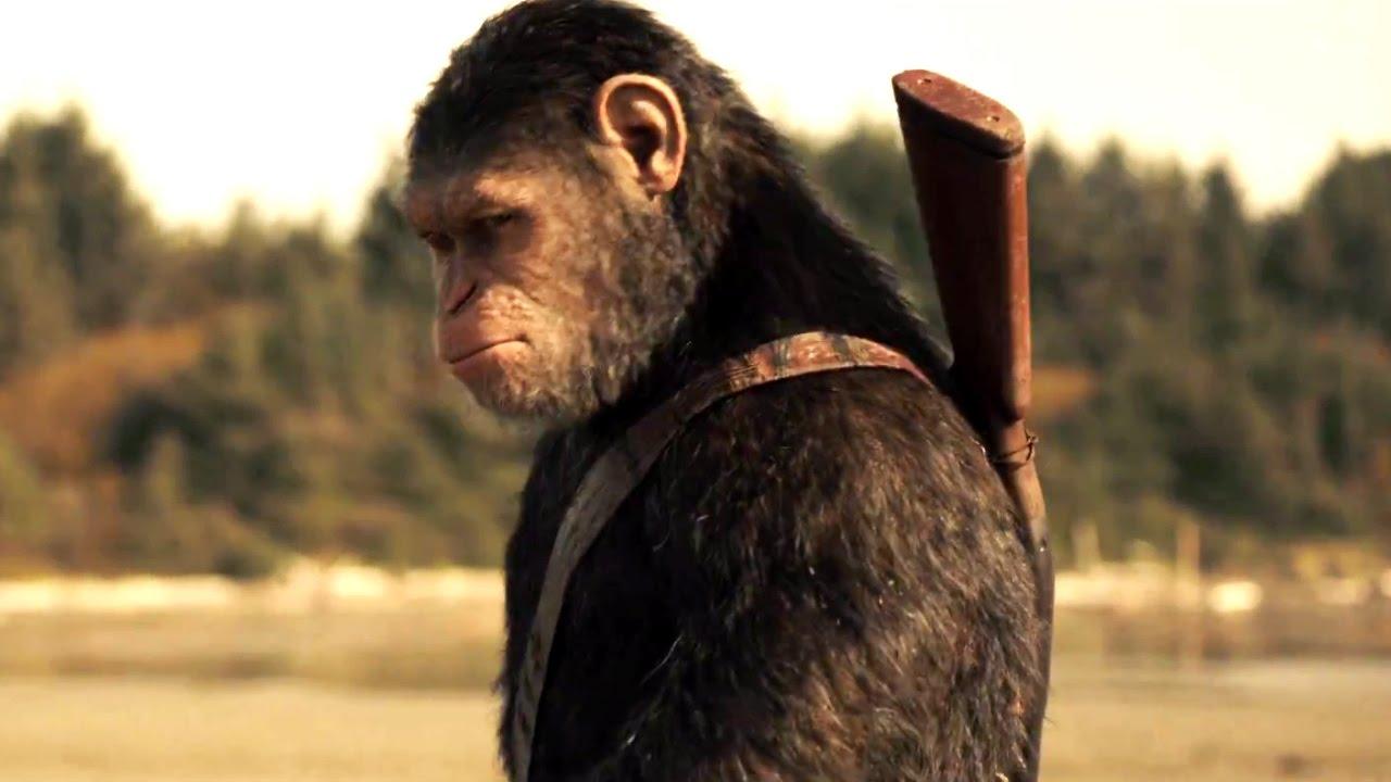 Planeta dos macacos 1968 dublado online dating 7