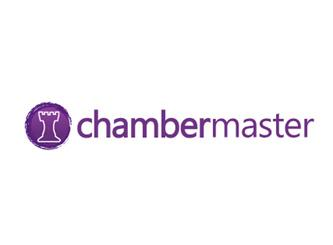 Chamber of Commerce Membership Management System