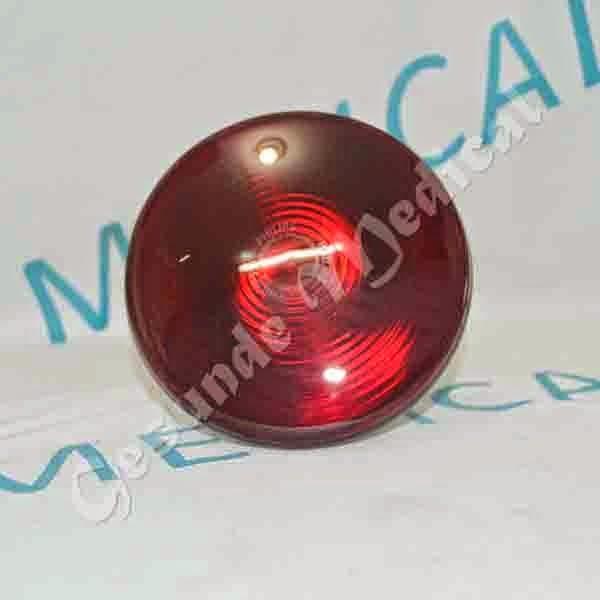 jual murah bohlam lampu infrared