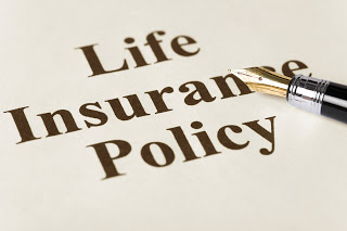 Best Life Insurance Policies Inward 2018