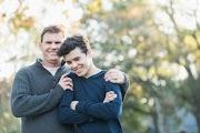 Sweater Juga Bisa Dipakai Pria untuk Tampil Keren, Ini 6 Kelebihannya