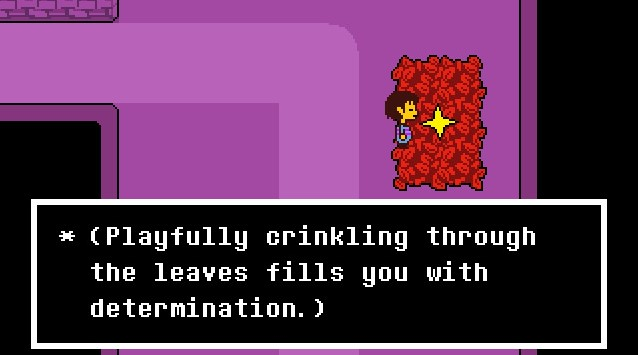 Undertale PC Full Español