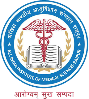 AIIMS Raipur Staff Nurse Recruitment