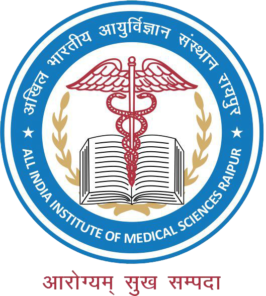 AIIMS Raipur Recruitment aiimsraipur.edu.in