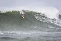 3 Makuakai Rothman HAW Punta Galea Challenge foto WSL Damien Poullenot Aquashot