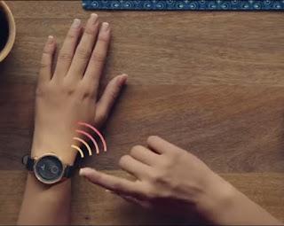 SBI Titan Pay Watch अब घड़ी से करें पेमेंट। क्या हैं SBI Titan Pay Watch? आपको कैसे मिलेगा जने पूरा प्रोसेस