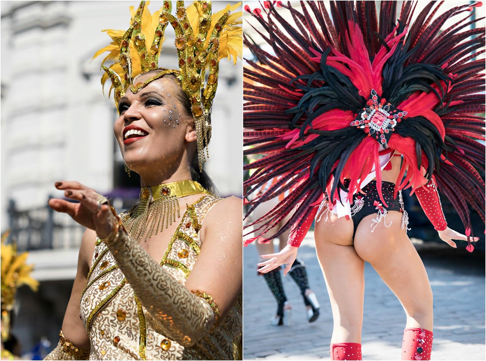 Helsingin Sambakarnevaali, 2019, Helsinki, Sambakulkue, Samba, valokuvaus, valokuvaaja, Frida Steiner, Visualaddict, visualaddictfrida, tanssi, kulkue, visithelsinki, tapahtuma, kesäkuu 2019, kesäkuu