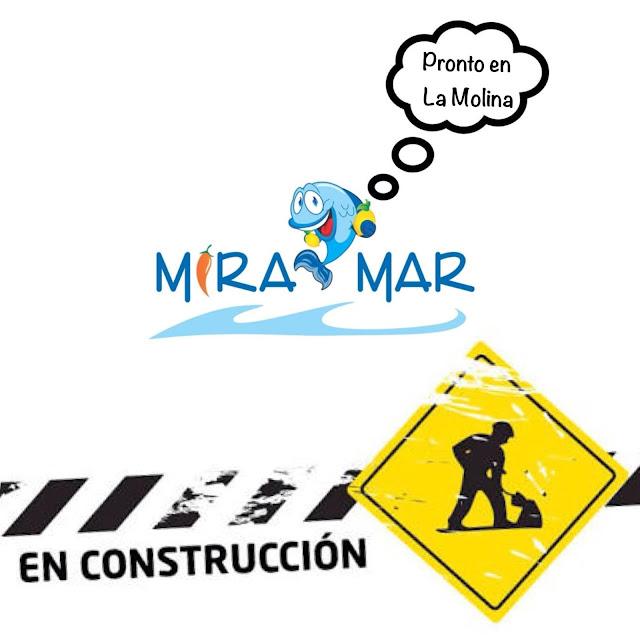 Miramar La Molina