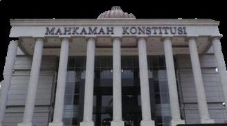 Presiden, DPR, dan Dewan Pers Dipastikan Beri Keterangan di MK
