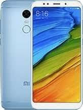 Solusi Redmi Note 5,Redmi Note 5 Pro ( Whyred ) Stuck Recovery Global ROM