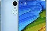 Redmi Note 5 Pro ( Whyred ) ARB4 Fix Stuck Recovery Global ROM