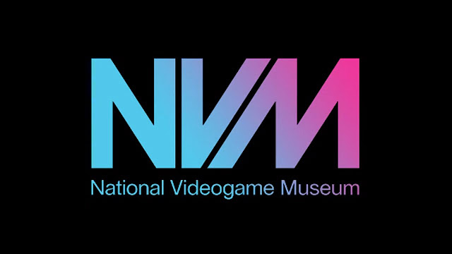 Save the National Videogame Museum