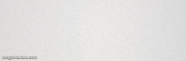 Caesarstone Color 6011 Intense White