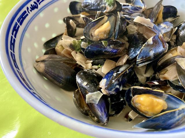 Moules-cuisine-recette-crustaces-faitmaison
