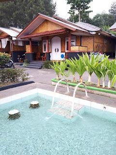 3. Villa Munas