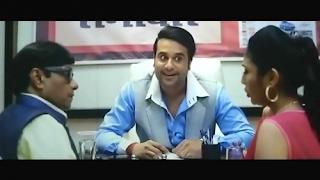Sharma ji ki lag gayi (2019) Movie Download HDTV 720p   Moviesda 1