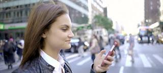 tömeges sms - mobil kommunikáció