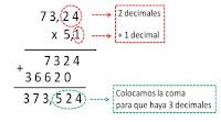 https://www.smartick.es/blog/index.php/multiplicaciones-con-decimales/