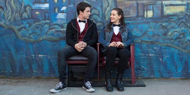El tema de la semana: ¿13 Reasons Why de Netflix glorifica el suicidio?