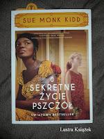 http://lustraksiazek.blogspot.com/2015/04/sekretne-zycie-pszczo-sue-monk-kidd.html