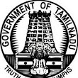 Tamil Nadu 10th Result 2014