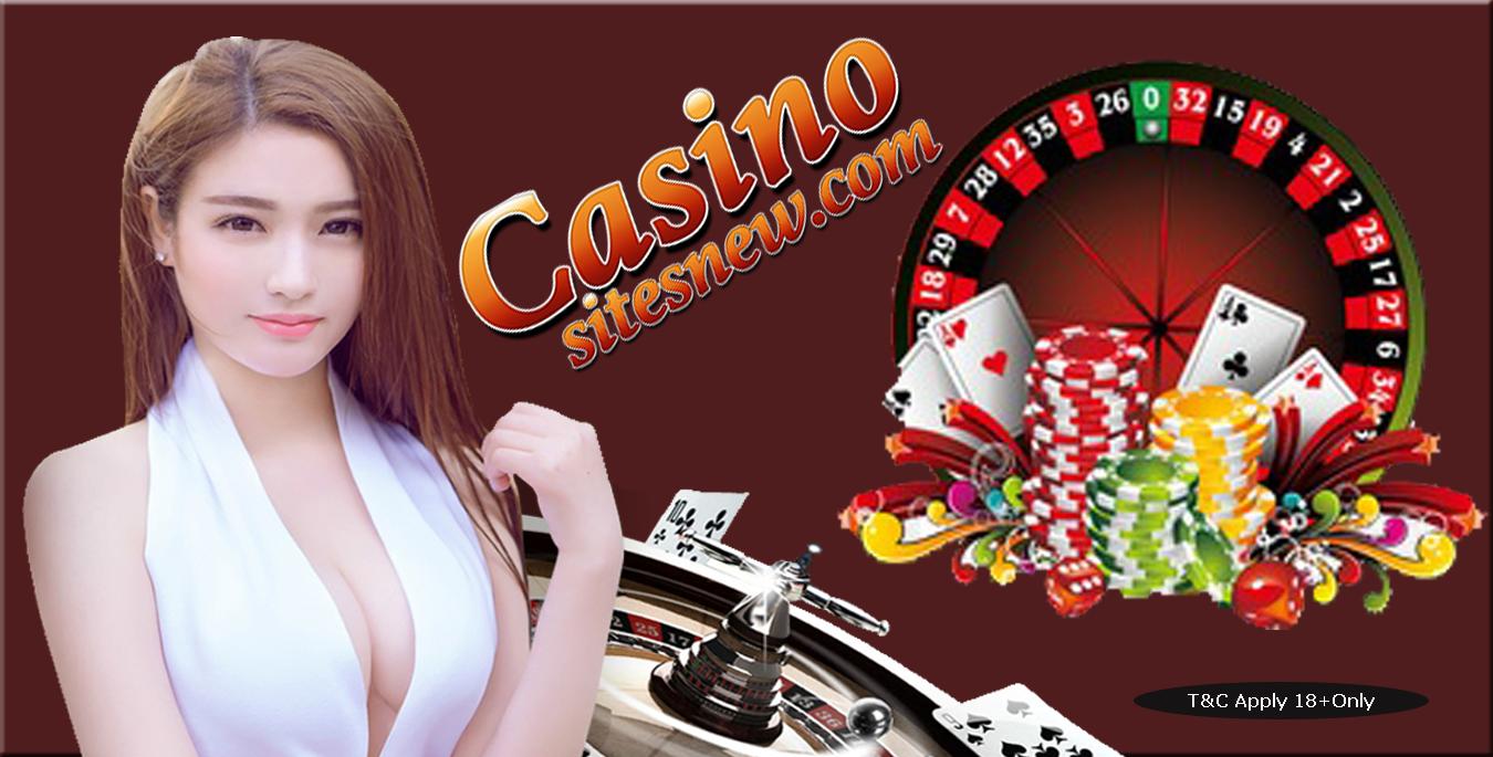 Best Online Casino Sites Uk To Offer In 2019