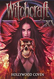 Watch Witchcraft 16: Hollywood Coven Online Free 2017 Putlocker