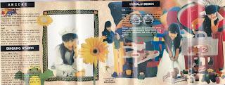 bunga album adik kecil www.sampulkasetanak.blogspot.co.id