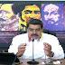Venezuela detecta 56 casos comunitarios y 81 importados de Covid-19 en las últimas 24 horas