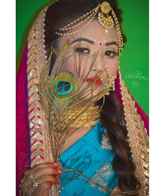 Aisha Kashyap biography, Aisha Kashyap age, Aisha Kashyap weight, Aisha Kashyap height, Aisha Kashyap biodata, Aisha Kashyap date of birth, Aisha Kashyap place of birth, Aisha Kashyap boyfriend, Aisha Kashyap religion, Aisha Kashyap wife, Aisha Kashyap child, Aisha Kashyap, Aisha Kashyap zodiac sign, Aisha Kashyap hometown, Aisha Kashyap profession, Aisha Kashyap debut, Aisha Kashyap hometown, Aisha Kashyap salary, Aisha Kashyap net worth, Aisha Kashyap lifestyle