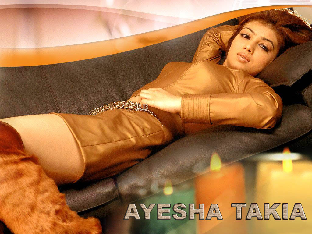 Ayesha Takia Xxx Video Download