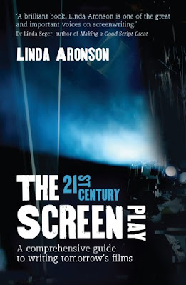 The 21st Century Screenplay: A Comprehensive Guide to Writing Tomorrow's Films pdf free download