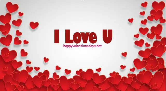 Happy Valentine Day Wishes Images FREE Download