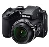 Nikon Coolpix B500 Camera Reviews