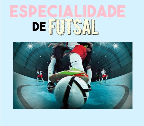 Especialidade-de-Futsal-Respondida