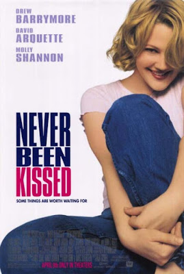 Sinopsis Never Been Kissed (1999)
