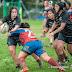 Serie A femminile: proviamo a fare il punto
