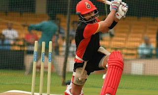 first-training-session-better-virat