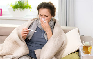4-tips-to-clear-a-stuffy-nose